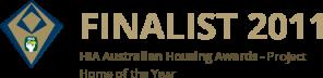 hia-csr-2011-finalist