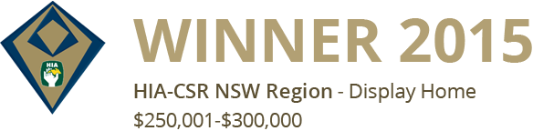 hia-csr-nsw-display-home-2015-winner