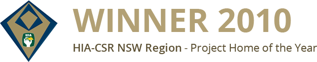 hia-csr-nsw-region-2010-winner
