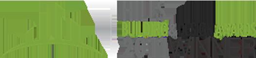 hills-building-2011-winner