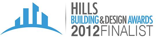 hills-building-2012-finalist