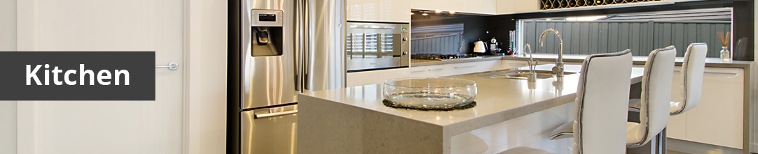 modernview-homes-kitchen-banner
