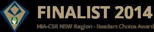 hia-csr-2014-finalist