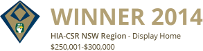 hia-csr-2014-winner