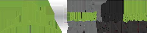 hills-building-design-awards-2011-winner