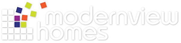 Modernview Homes