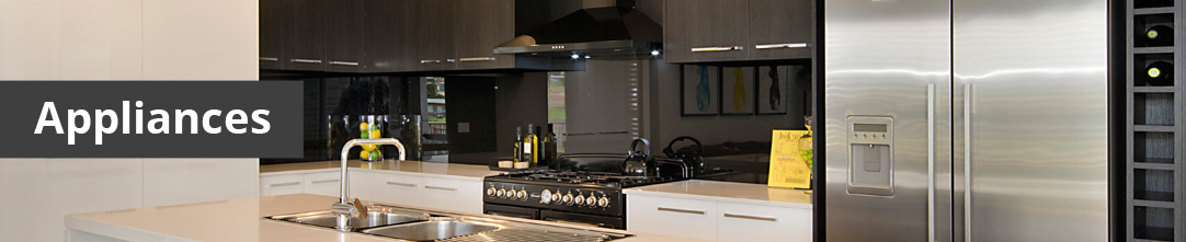 modernview-homes-appliances-banner