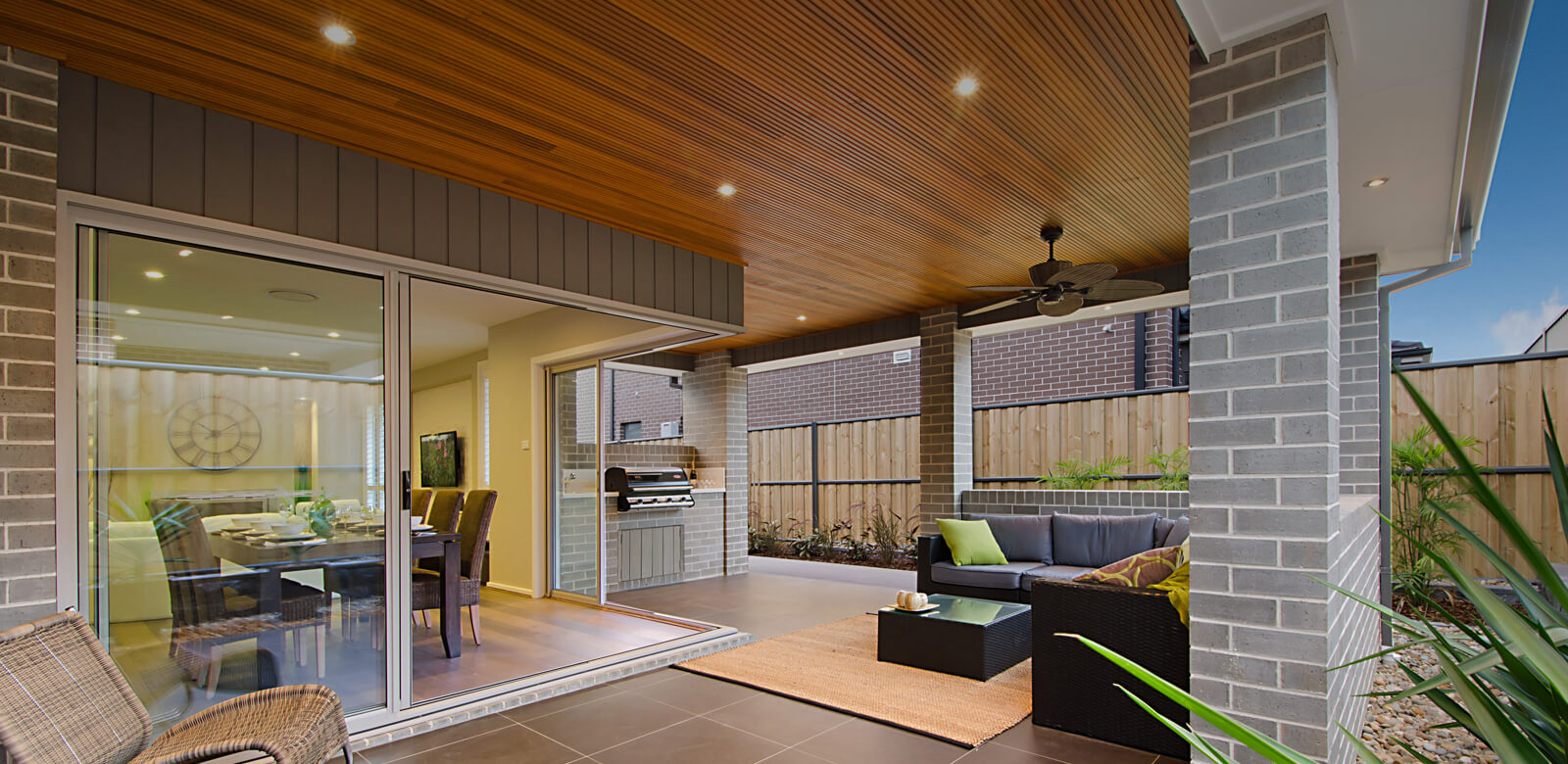 modernview-homes-banner3