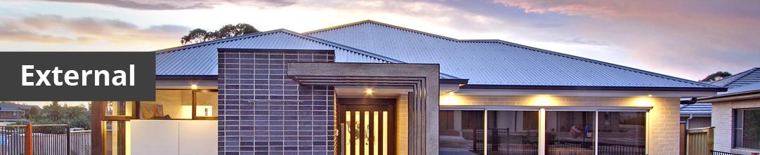 modernview-homes-external-banner