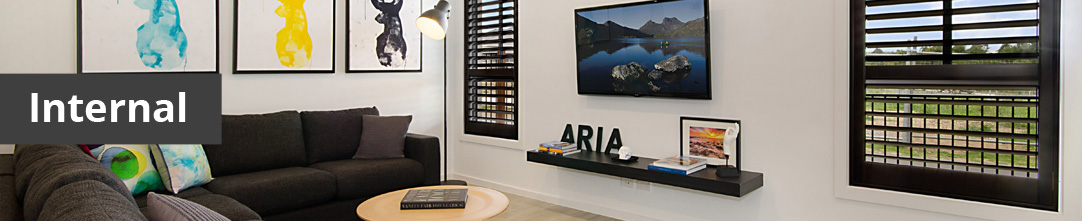 modernview-homes-internal-banner