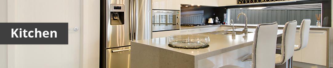 modernview-homes-kitchen-banner